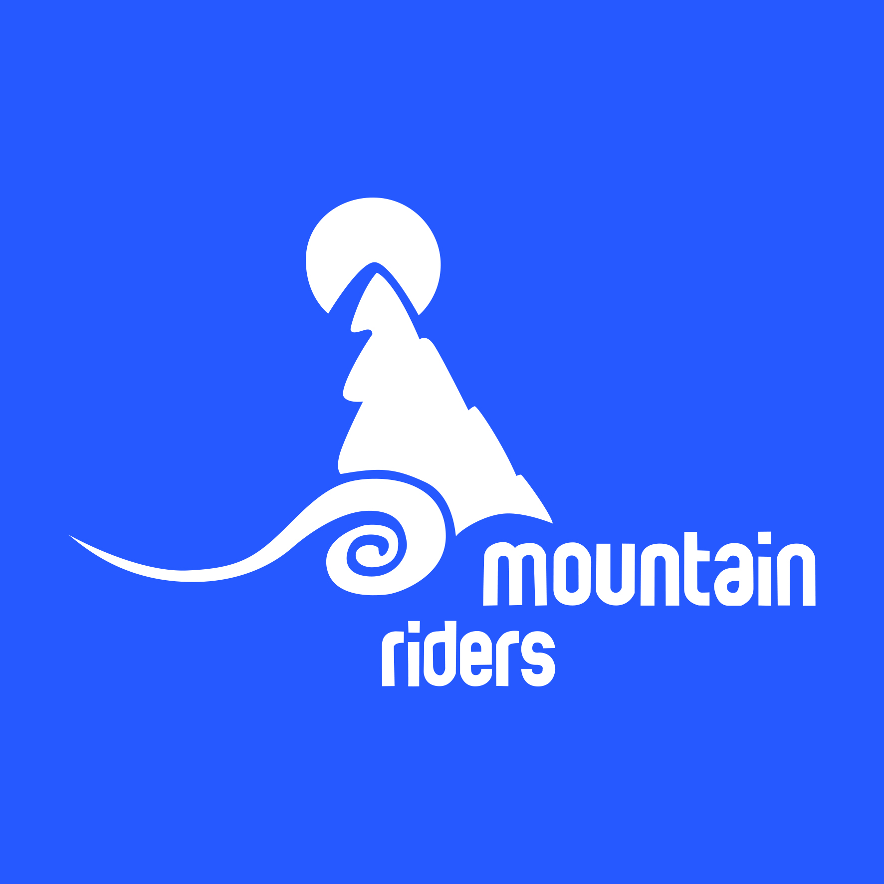 MoutainRiders-logo