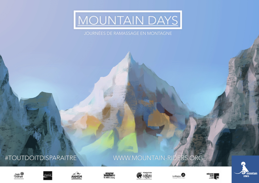 mountain-days-affiche